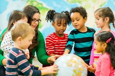 A letter to the kindergarten teacher from an adoptive mom - The Washington Post