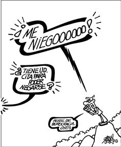 Forges H Comic, Humor Grafico, Manga Comics, Funny, Quotes, Founding Fathers, Funny Things, Good Mood, Hilarious
