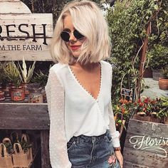 Shop this Instagram from @sheikeandco
