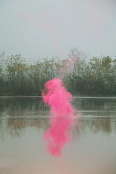 silence-shapes-filippo minelli (25)