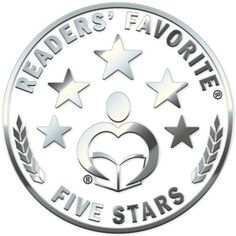 """Author's new Fantasy book """"The Journey Beyond Seven Values of the Kingdom"""" receives a warm literary welcome: Readers' Favorite announces… New Fiction Books, Science Fiction Books, New Fantasy, Fantasy Books, Free Books, My Books, Story Books, Book Tokens, Star Wars"""