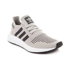 Women's Athletic Shoes - - Mens adidas Swift Run Athletic Shoe - light brown - 436428 Converse Unisex Chuck Taylor Classic All Star Lo OX Hi Tops Canvas Trainers New. Adidas Shoes, Adidas Men, Adidas Outfit, Nike Men, Sport Basketball, Baskets, Zapatillas Casual, Best Running Shoes, Mens Running