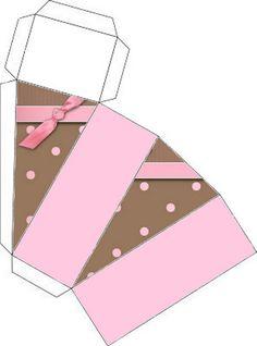 marrom+rosa+Caixa+Fatia.jpg (592×800)