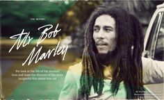 Funny pictures about Bob Marley's wise words. Oh, and cool pics about Bob Marley's wise words. Also, Bob Marley's wise words. Crush Memes, Great Quotes, Quotes To Live By, Inspirational Quotes, Awesome Quotes, Life Quotes, Motivational, Quotes Quotes, Gorgeous Quotes