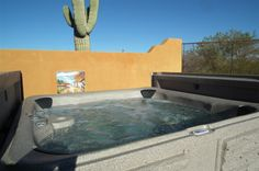 The spa is ready for you at...www.desertjoy.net