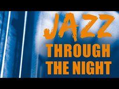 Muddy Waters - Best Of Muddy Waters - Vintage Delta Blues - YouTube