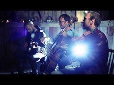 ▶ Erlend Viken Trio - Etterdagen - YouTube