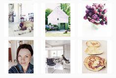 Ote kuvafeedista @tarjasnowland Instagram-yhteisössäni, jossa on yli 1300 seuraajaa. https://instagram.com/tarjasnowland/