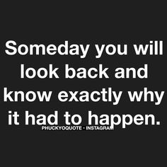 Cause right now I can't think of a reason. Words Quotes, Wise Words, Me Quotes, Motivational Quotes, Inspirational Quotes, Sayings, Book Quotes, Great Quotes, Quotes To Live By