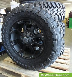 Dodge truck rims awesome ideas for 2019 Truck Rims And Tires, Rims For Cars, Truck Wheels, Jeep Wheels And Tires, Jeep Jk, Jeep Truck, Dodge Trucks, Pickup Trucks, Toyota Trucks