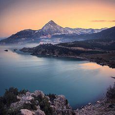Isparta | Turkey