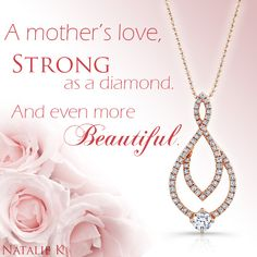 Celebrate all of the strong and beautiful women in your life with an  unforgettable gift from 431b78534d7f