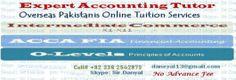 Expatriates tutor for overseas Pakistanis staying in Saudi Arabia, Jeddah, Jeddah, Makkah, Medina, Dammam, Khobar, Jubail, Yanbu, UAE, Dubai, Abu Dhabi, Sharjah, Al Ain, Ajman, Ras Al Khaimah, Fujairah, Um Al Quwain & anywhere online in UAE, KSA, Kuwait, Bahrain, Qatar & Oman……. Skype: Sir.Danyal     Ph# +923362542973
