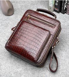 Leather Wallet Pattern, Handmade Leather Wallet, Leather Crossbody, Leather Handbags, Leather Office Bags, White Shoes Men, Briefcase, Leather Shoulder Bag, Shoulder Bags