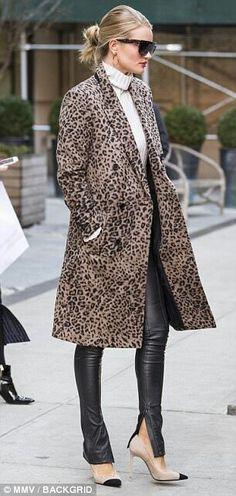d18963a96f 96 melhores imagens de casaco de frio