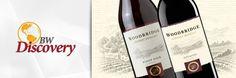 Robert Mondavi no BW Club http://vinhoemprosa.com.br/2014/09/mes-de-setembro-os-vinhos-de-robert-monvadi-estreiam-na-buywine/