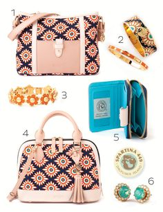 Shop it or visit your local Spartina 449 Retailer. Myrtle Beach Shopping, Tybee Island, Spring Looks, Sea Foam, Coastal Living, Spring Collection, Link Bracelets, Travel Bags, Purses And Bags