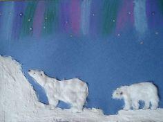 ТД Белый медведь - Тематические недели - Babyblog.ru