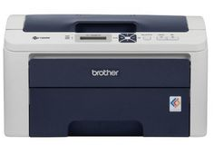 download driver printer brohter free here. and you can download driver canon epson hp xerox and more