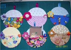 Custom Pats - Loja de mimos: Lembrancinhas de Dia das Mães