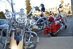 Down on Crenshaw. bikes , low riders and other classic rydes. My photos from my Flickr pages.