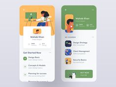 Mockplus provides the latest UI/UX design resources, inspirations, templates and UI kits to keep designer informed. Learning UI/UX design has never been so easy. Web Design, Design Basics, App Ui Design, Interface Design, Wireframe Design, Iphone App Design, User Interface, Ui Design Mobile, Creation Site
