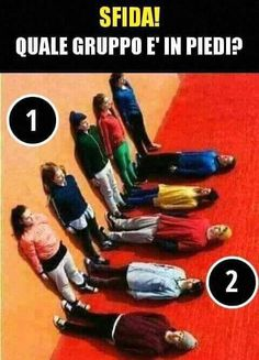 Funny pictures, jokes and funny memes sharing website to make others laugh. Get more funny pics here. Login and share funny pic to make world laugh. Funny Videos, Funny Memes, Jokes, Brain Teasers Pictures, Rasengan Vs Chidori, Wtf Moments, Memes Status, Videos Online, Funny Pins