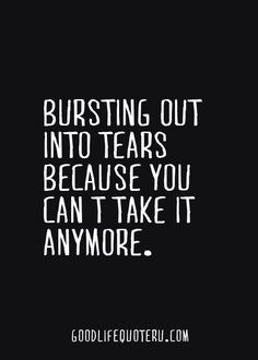 best school stress quotes images quotes inspirational quotes