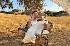 Wedding Gallery California Wedding Venues, Vineyard Wedding, Wedding Gallery, Rustic Chic, Northern California, Rustic Wedding, Victoria, Weddings, Couple Photos