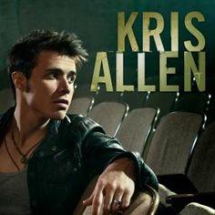 Kris Allen: Kris Allen