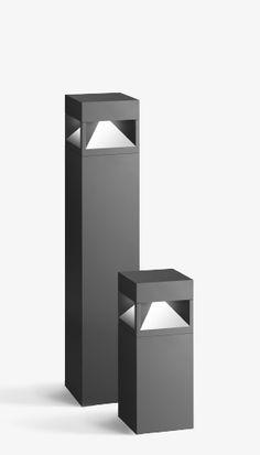 BEGA ist ein Spezialist für alle Fragen in Licht- und Beleuchtungstechnik - draußen und in allen Bereichen der Architektur.