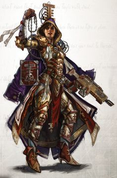 makarov92: slaaneshi-party-bus: Copyright Fantasy Flight Games/Games Workshop and respective artist, etc. In the grim dark future of the 41st millennium, overdue books are taken very seriously. To be fair pretty much every book in the grim dark far future is pretty much the Necronomicon.