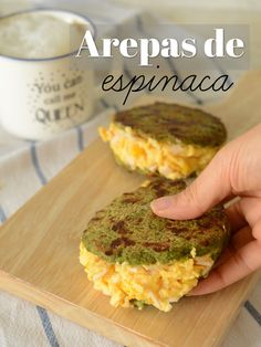 Good Healthy Recipes, Vegan Recipes, Healthy Food, Vegan Miso Soup, Paprika Recipes, Soup With Ground Beef, Ham And Bean Soup, Roasted Sweet Potatoes, Food Inspiration