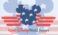 Top Ten Things You Need To Know About Disney's Armed Forces Salute Military Discount Tickets