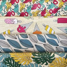 Wraps, Quilts, Blanket, Quilt Sets, Blankets, Log Cabin Quilts, Cover, Comforters, Rolls