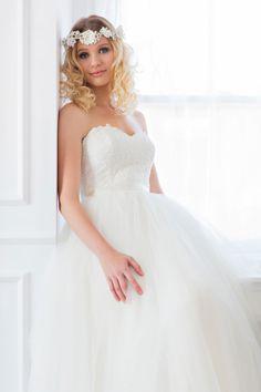 Rtw Dani Queensland Brides Wendy Makin Bridal Couture Wedding Dresses