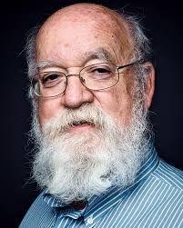 Image result for Dan Dennett