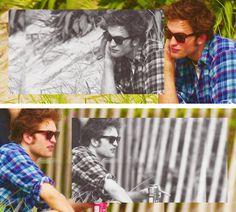 Tumblr Robert Pattinson Movies, Robert Douglas, Interview, Events, Photoshoot, Tv, Movie Posters, Photo Shoot, Television Set