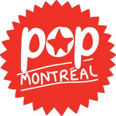 I had the great honor of speaking on a panel devoted to technology, politics, law, music and social media at the 2011 Pop Montreal International Music Festival.