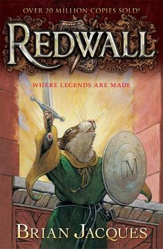 red wall. My daughter loves these books and I love sharing them with her.