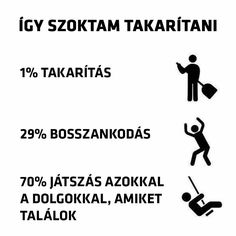 Ez tiszta én vagyok! Some Jokes, Me Too Meme, Jokes Quotes, Funny Moments, Funny Cute, Funny Photos, Puns, Quotations, Laughter