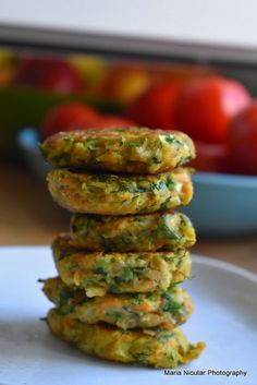 Baby Food Recipes, Zucchini, Vegetarian Recipes, Vegan, Vegetables, Pixi, Mariana, Diet, Fine Dining