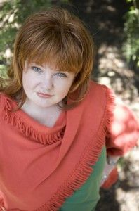 Interview with Renee Shupe, Owner of Redhead Business Solutions. Read Renee's story here: http://www.theworkathomewoman.com/interview-with-renee-shupe-owner-of-redhead-business-solutions/#workathome #entrepreneur