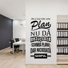 How To Plan, Quotes, Home Decor, Quotations, Decoration Home, Room Decor, Qoutes, Manager Quotes, Interior Decorating