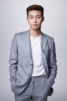 Park Seo-joon (박서준) - Picture Gallery @ HanCinema :: The Korean Movie and Drama Database Park Min Young, Asian Actors, Korean Actors, L Kpop, F4 Boys Over Flowers, Park Seo Joon, Lee Young, Korean Star, Korean Guys