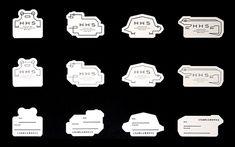 札幌ADCコンペティション&アワード、受賞作品決定 #ブレーン   AdverTimes(アドタイ) 岡田善敬/北海道爬虫両棲類研究会