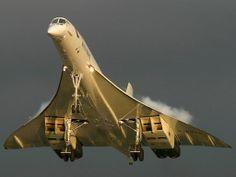 fonds d'écran gratuit - Aéronefs de passagers: http://wallpapic.fr/aviation/aeronefs-de-passagers/wallpaper-23871