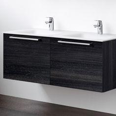 badkamer wastafel Kvik - | Bathroom | Pinterest