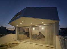 Gallery of The Beach House / Laura Ortín Arquitectura - 6