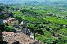82034 Guardia Sanframondi, Province of Benevento, Italy
